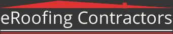 eRoofing Contractors